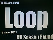 新生Loop