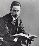 リルケ/Rilke