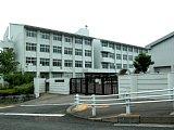 八王子市立下柚木小学校