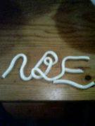 NBE連盟