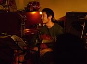 松沢春伸 (Singer)