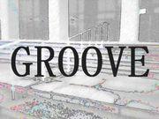 GROOVE (サークル)