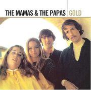 The Mamas And Papas