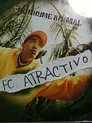 FC.ATRACTIVO