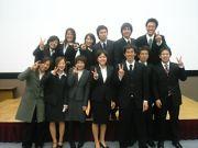 06新人委員幹部