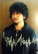 Takaaki Itoh/WOLS/L-O/WARSAW