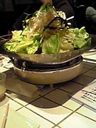 ぐるめin九州