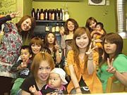 金光Girls