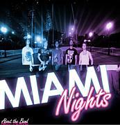 Miami Nights [ex.CTS]