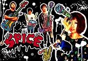 〜SPICE〜
