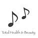 Health & Beauty lalala