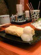 地鶏やルミネ立川店