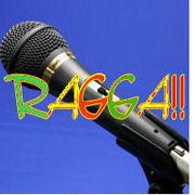 RAGGAOKE!!