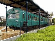 常磐快速・成田線103系