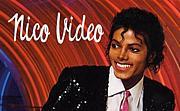 Michael Jackson@ニコニコ動画