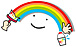 Rainbow レインボー アカペラ