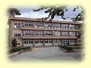 永盛小学校