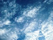 〜空〜それは身近な『アート』
