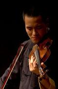 Joseph Lin(ジョゼフ・リン)