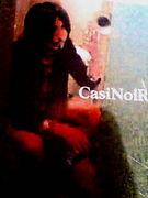 Casinoir カジノロワイヤル
