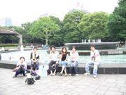 仙川オリオン座の会