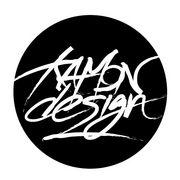 KAMON design
