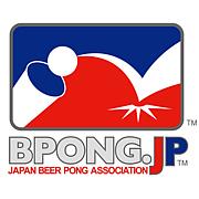 日本ビアポン協会