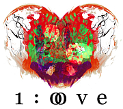 1:00VE(LOVE)