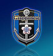 ★Giapponese☆ season3