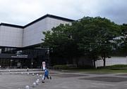 美術図書室&芸術系大学図書館