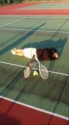 ☆千葉県テニス倶楽部☆