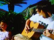 『I Love』Ken Yokoyama