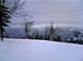 栃木スノーボード&バドミントン