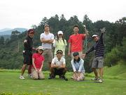 ジェロゴルフ倶楽部福岡
