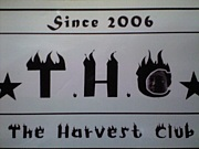 THE HARVEST CLUB