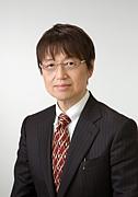 岡田斗司夫mixi公式コミュ