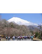 Shizuoka bicycle fans society