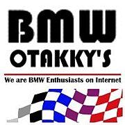 BMWおたっきーず!