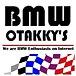 BMW�����������