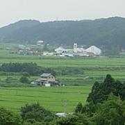 花泉町立花泉小学校