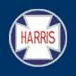 ハリス幼稚園