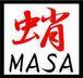 osakan 【蛸MASA】