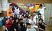 狭山ヶ丘 2010卒 3F集まれ!