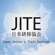 日米研修協会