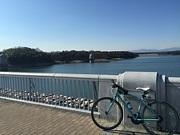 自転車愛好会@多摩川(仮称)