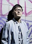 DJ NAKAROK