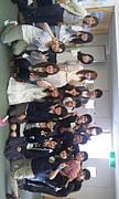 PST21 Big Family
