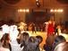 韓国でサルサ踊りましょう!