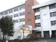 旧県立川崎南高校の有効活用