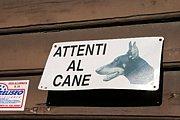 イタリア語ディクション